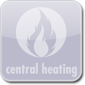 central heating: click for more